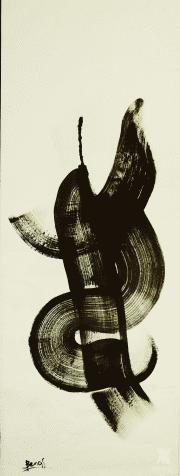 LIII Vilniaus aukcionas