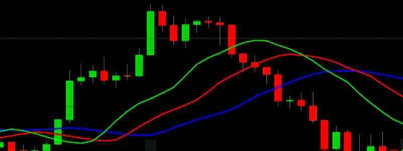 Crypto trading signals 2018-08-31