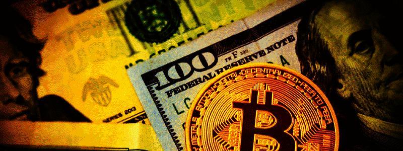 Viskas, ką reikia žinoti apie bitkoinus - Kodėl verta naudoti bitkoinus?