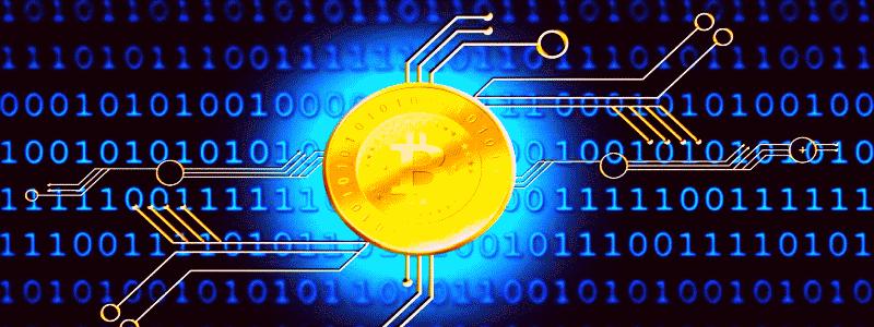 Kriptorinkų apžvalga 2018-11-05. Bitcoin Cash išjudino rinką