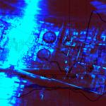 Kriptorinkų apžvalga 2018-11-15. Banginiai plaukia kirviu į dugną