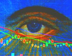 Bitcoin kainos kritimo metinės. Kokias pamokas išmokome? Išmokome?