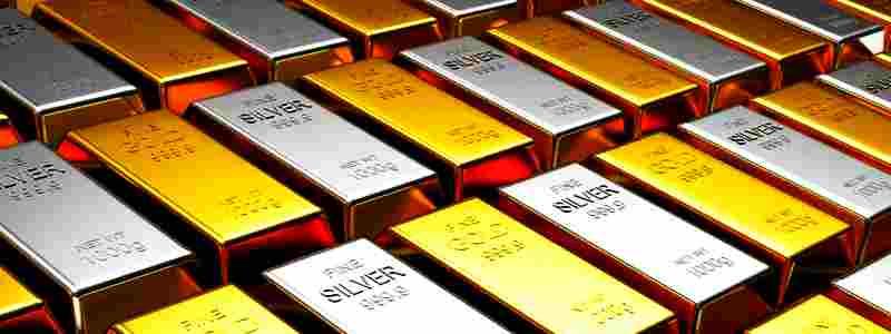 Forex prekybos auksu analizė