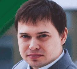 Lietuvos ekonomika praėjusius metus baigė aukšta nata, ko laukti šiemet?