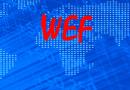 IMF World Economic Outlook 2019-01-21