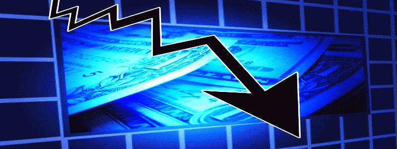 Forex apžvalga 2019-02-20. Šveicarijos frankui pritrūko likvidumo