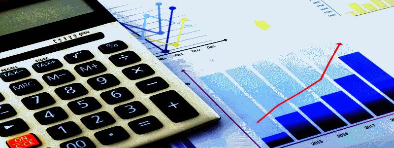 Lietuvos investicijų indeksas: investuojantys pernai daugiausiai galėjo uždirbti iš būsto nuomai