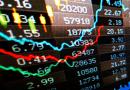 UTIB INVL Technology akcininkų susirinkimas pritarė galimybei supirkti savo akcijas