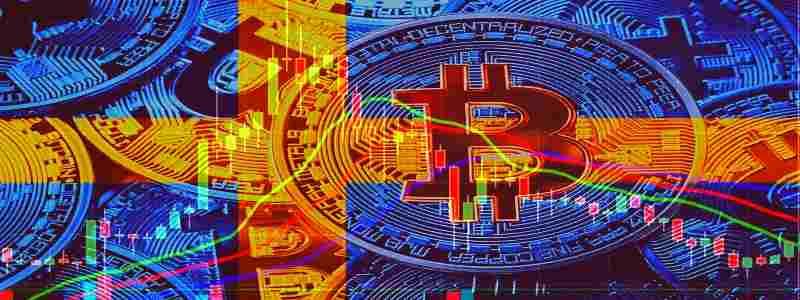 investuoti vien bitkoin akcijų pasirinkimo sandoriai ir akcijų vienetai