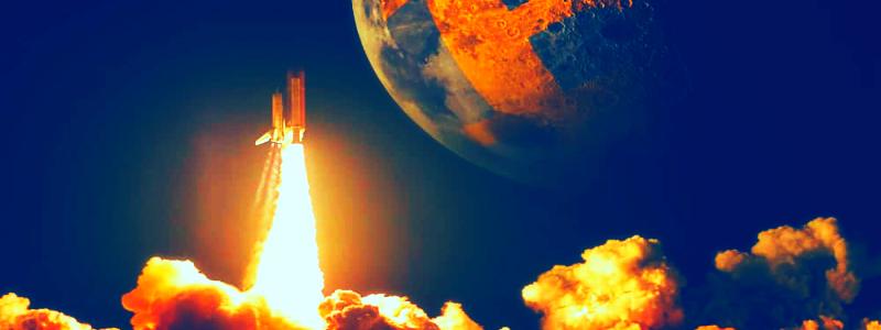 Kriptorinkų apžvalga 2019-05-13. Bitcoin kaina eina pagal planą.