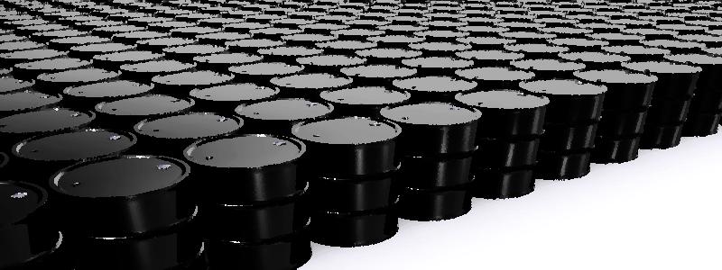 Nafta 2019-05-22. QMN2019