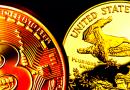 Ypatingos reikšmės klausimas: Bitcoin vs. Auksas