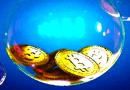 Kriptorinkų apžvalga 2019-06-27. Bitcoin vėl burbulas? Baikit juokus!