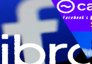 Libra Coin – dar vienas Stablecoin iš Facebook