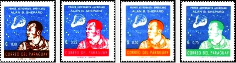 Pašto ženklų katalogas/Catalogue of post stamps