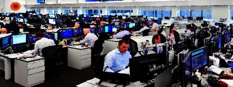 Prekybos signalų apžvalga 2019-08-09. Nauji signalai