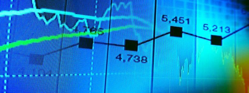 Prekybos signalų apžvalga 2019-08-12. Ruošiamės naujai savaitei