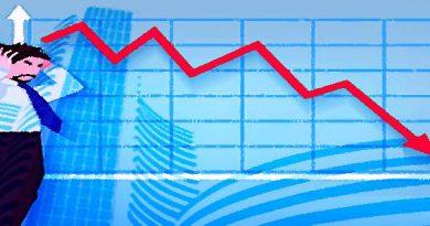 Prekybos signalų apžvalga 2019-08-19. FED paleidžia internetinį čelendžių