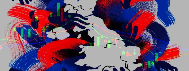 Forex prekybos signalai 2019-08-15. Svaras doleriui ne draugas