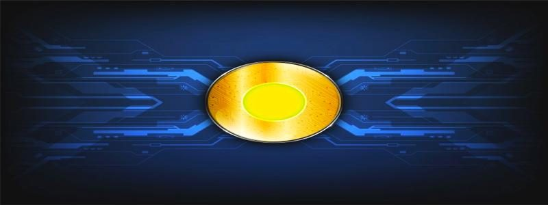 Pirmoji pasaulyje skaitmeninė kolekcinė moneta – jau pakeliui