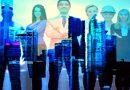 JAV verslininkai siunčia Prezidentui linkėjimus. Geriau nežinoti…