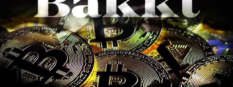 Kriptorinkų apžvalga 2019-09-23. Super gera žinia bitcoinui
