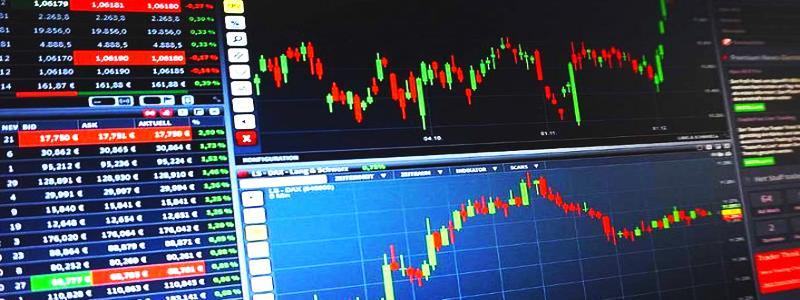 prekybos signalai