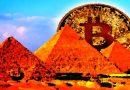 Kriptorinkų apžvalga 2019-11-05. Visa tiesa apie Bitcoin