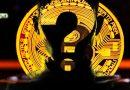 Kriptorinkų apžvalga 2019-11-11. Antrasis Satoshi Nakamoto atėjimas