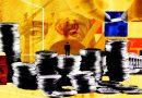 Kriptorinkų apžvalga 2019-11-20. Bitcoin kaina varo iš proto