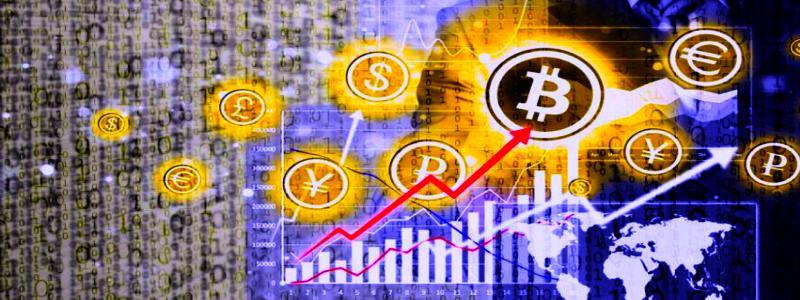 Kriptorinkų apžvalga 2019-11-28. Bitcoin investicija bloga