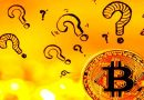 Apklausa: Kokia bus Bitcoin Kalėdinė kaina 2019?