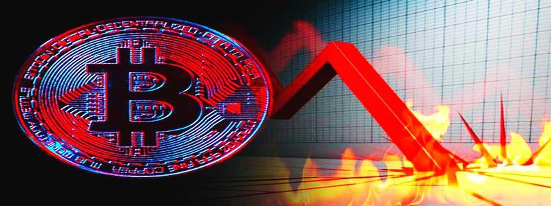 Kriptorinkų apžvalga 2019-12-12. Bitcoin atsilieka nuo plano