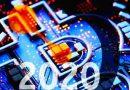Kriptorinkų apžvalga 2019-12-30. Kaip tiksliai prognozuoti bitcoin kainą