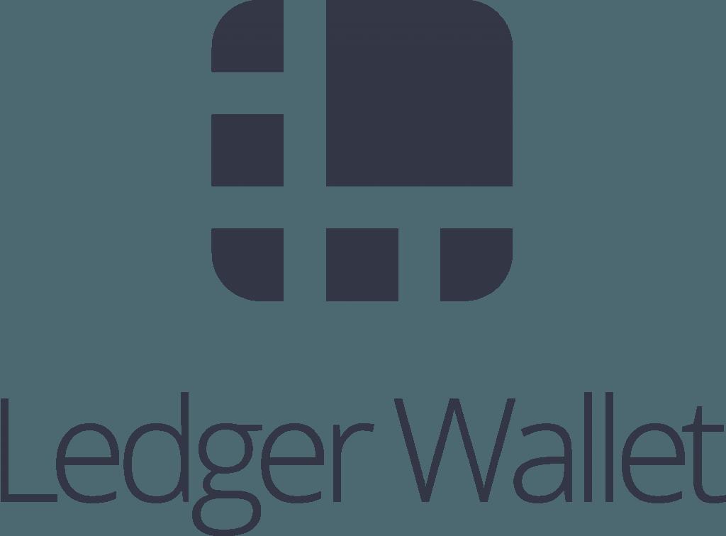 Kriptokeityklos - Cryptoexchanges