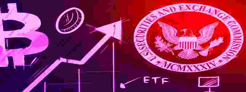 Kriptorinkų apžvalga 2020-01-21. Bitcoin ETF ledai pajudėjo