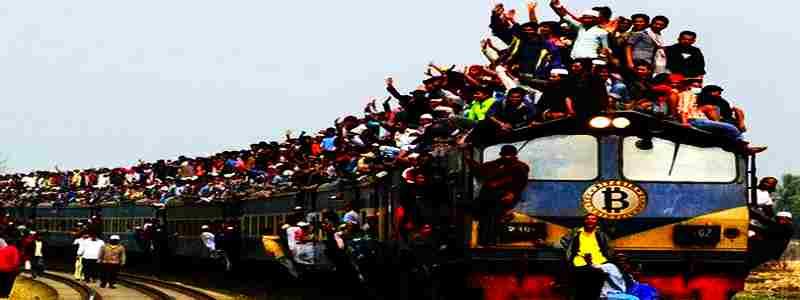 Kriptorinkų apžvalga 2020-01-29. Kas nespėjo į traukinį?