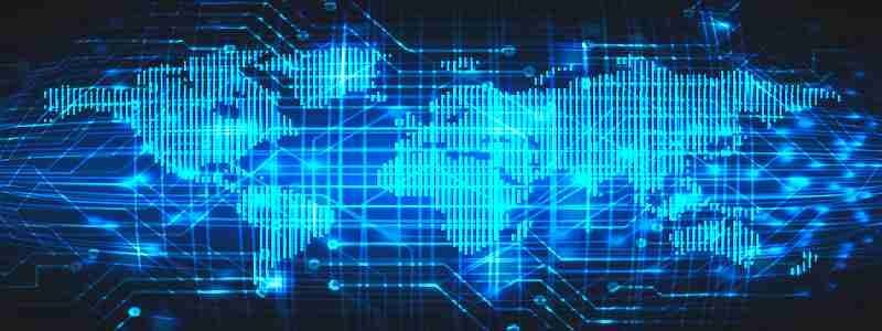 Kriptorinkų apžvalga 2020-01-31. Blockchain IPO arba Blockchain scam