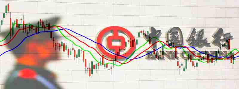 Kapitalo rinkų apžvalga 2020-02-10. Vakcina jūsų portfeliui