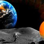 Kriptorinkų apžvalga 2020-02-10. Pramiegojai Mėnulį, lūseri!