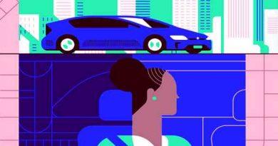 Pakliuvote į štoporą? Uber atvežė penktadienio stopus