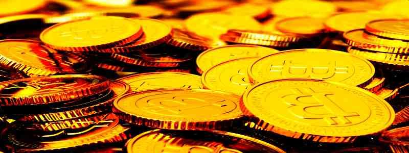 Kriptorinkų apžvalga 2020-03-10. Kaip ten Auksas 2.0?