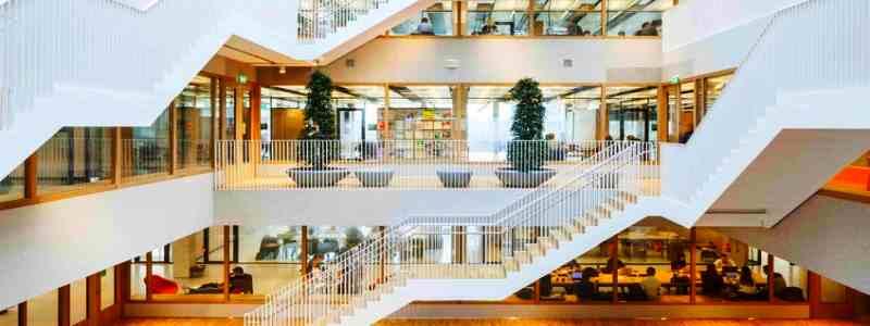 Registrų centras: NT sandorių rinkoje tęsiasi pakilimas