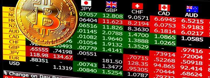kaip investuoti bitcoin hk)