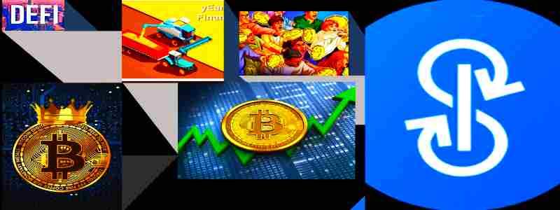 kaip pirkti kriptografinę valiutą investuoti investuoti į skaitmeninės valiutos grupę