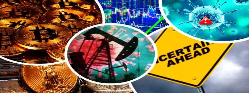 akcijų pasirinkimo sandorių duomenų bazės lentelė