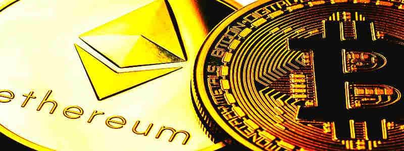 5 geriausias cryptocurrency investuoti 2021 m