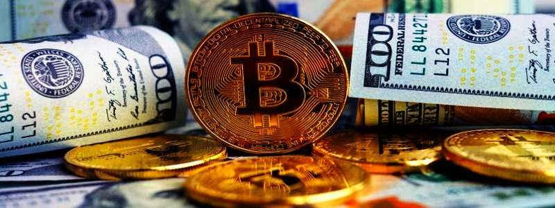 """Kaip naudotis """"Bitcoin"""" - - Kaip -"""