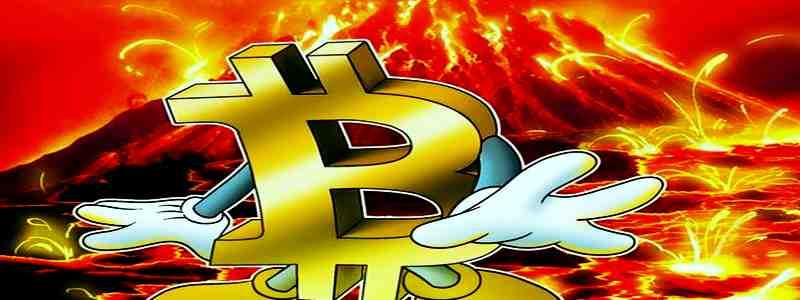 bitcoin gold trade data bitcoin kaina wiki